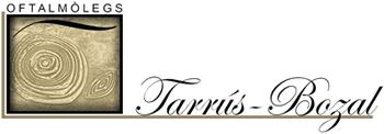 Tarrus Bozal Oftalmòlegs